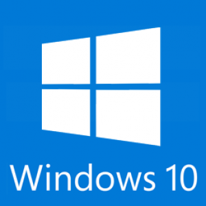 Windows 10 Home 32bit/64bit (OEM / COA)