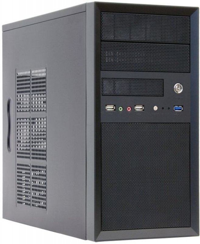 Business-PC (AMD)