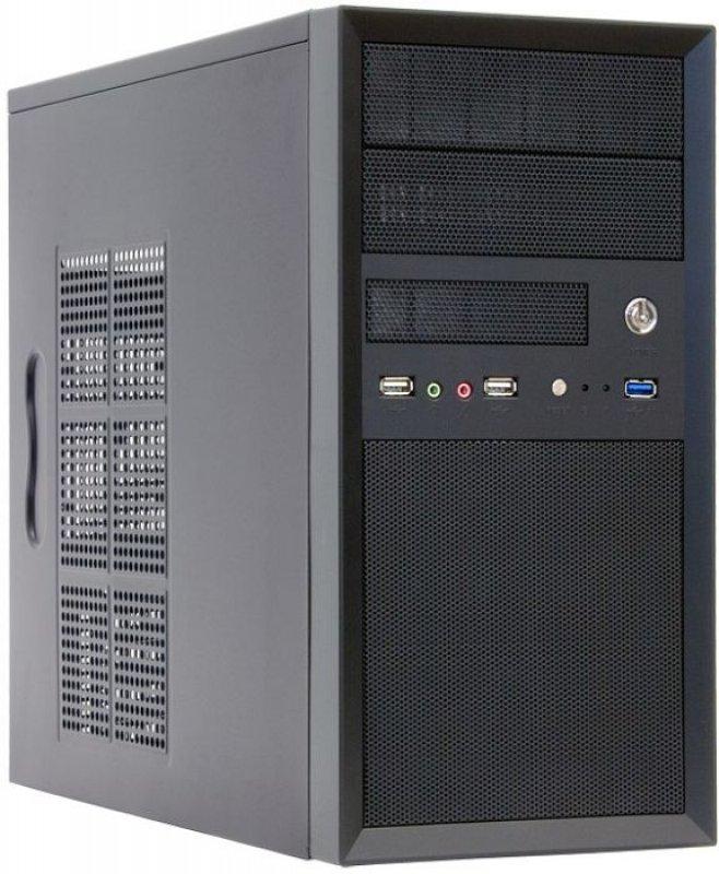 Business-PC (AMD)