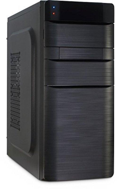 Allround-PC (AMD)