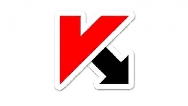Kaspersky Antivirus 2018 / Update