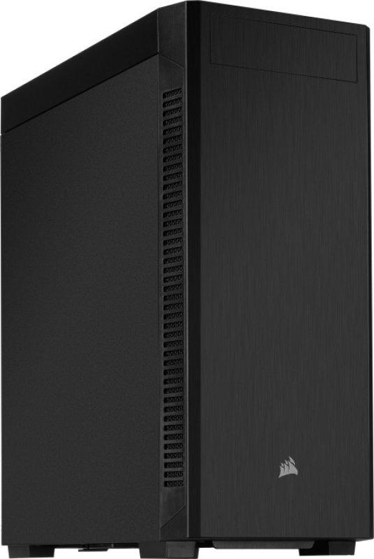 Profi-PC (AMD)