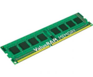 Aufpreis für 8GB DDR4-RAM/2400MHz