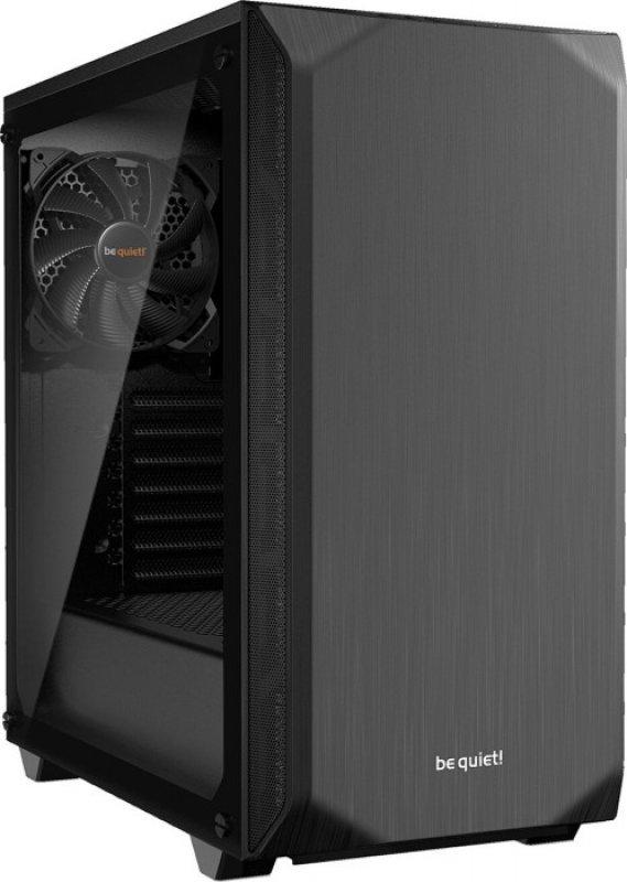 Gaming-PC (AMD)