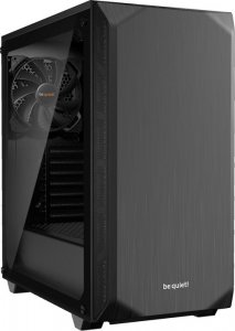 Gaming-PC (Intel)