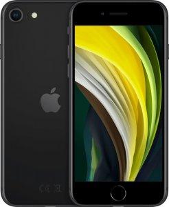 Smartphone Apple iPhone SE 64GB