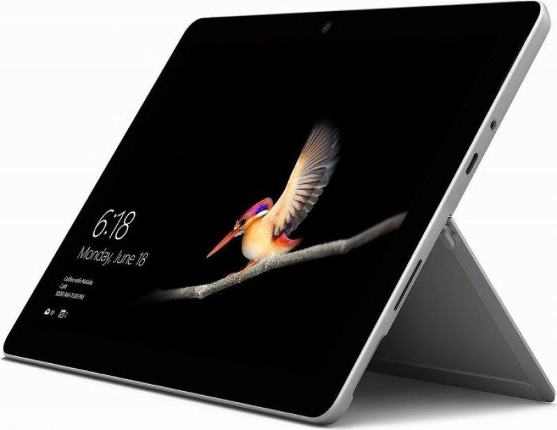 "10,1"" Microsoft Surface Go 64GB"