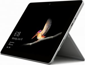 "10,1"" Microsoft Surface Go 64GB"