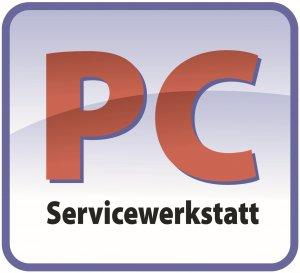 Strombuchsen-Reparatur (Notebook)