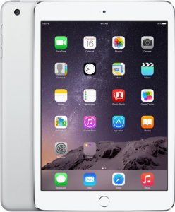 "7,9"" Apple iPad mini 4 / 128GB"