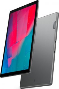 "10,1"" Tablet Huawei MediaTab T5 (64GB/grau)"
