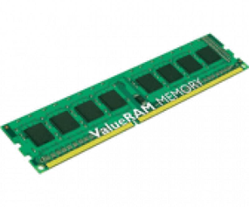 Aufpreis für 8GB DDR4-RAM/2800MHz
