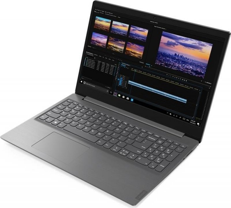 """15,6"""" Notebook HP 15s Natural Silver"""
