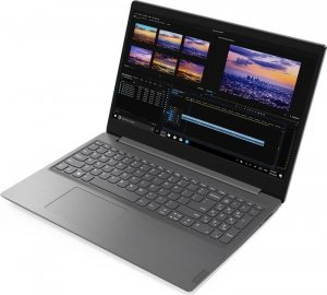 "15,6"" Notebook HP 15 Jet Black"