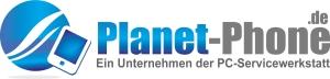 planet-phone logo